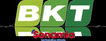 Image du fournisseur BKT