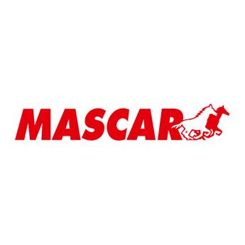 Image du fournisseur MASCAR