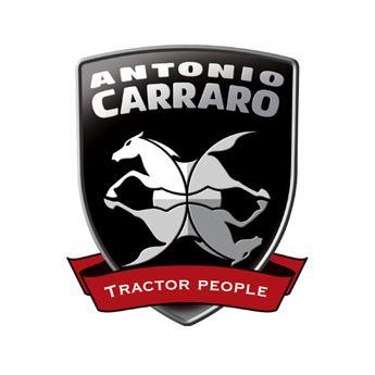 Image du fournisseur ANTONIO CARRARO