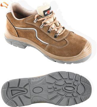 Image de Chaussures de sécurité  SINAI ECO TAILLE 42