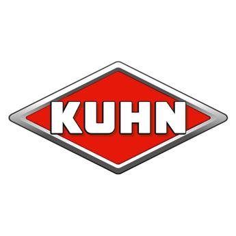 Image du fournisseur KUHN RECOLTE